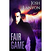 Fair Game | Josh Lanyon