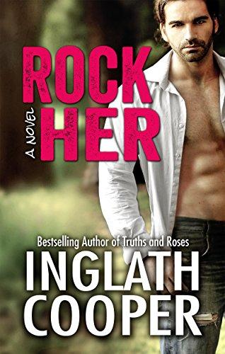Rock Her by Inglath Cooper ebook deal