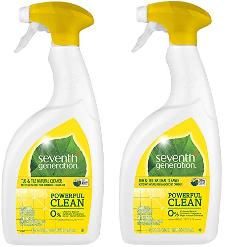seventh-generation-natural-tub-tile-cleaner-emerald-cypress-fir-30-oz-2-pk