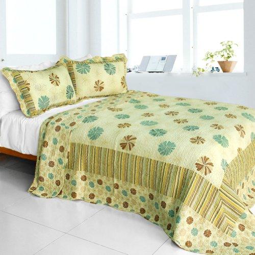 Kids Bedroom Accessories front-587825