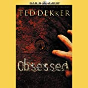 Obsessed | [Ted Dekker]