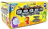 Crazy Bones Gogo's Series 2 Evolution Box (30 Packs)