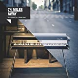 echange, troc Pierre Anckaert Trio & Monkey Robot, 74 Miles Away - 74 Miles Away