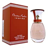 Christina Aguilera Inspire Ladies Eau De Parfum Cologne Spray 30ml Perfume Scent