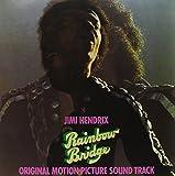 Rainbow Bridge (Vinyl)