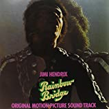 Rainbow Bridge (Vinyl)