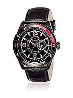 ESPRIT Reloj de cuarzo Man ES104114903 45.0 mm
