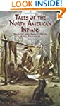 Tales of the North American Indians (...