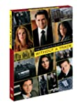 Without A Trace - Season 4 [Import an...