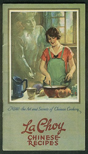 la-choy-chinese-recipes-booklet-1929