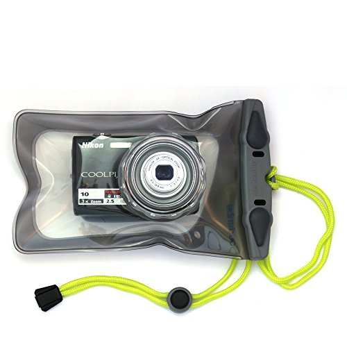 aquapac-waterproof-camera-cover-with-zoom-23-cm-grey-transparent-grey