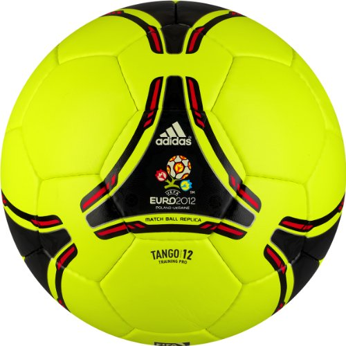 soccer ball lab Kicking in soccer thorsten sterzing −foot to ball contact −follow-through barfield 1998 approach familiarization with laboratory testing environment warm-up.