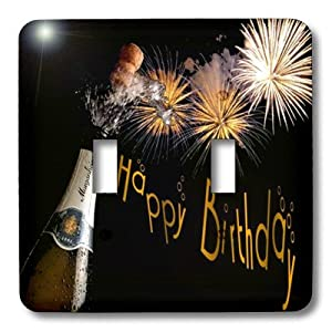 lsp_47042_2 Taiche - Birthday - Champagne - Happy Birthday - champagne