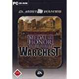 """Medal of Honor - War Chest (EA Most Wanted)von """"Electronic Arts GmbH"""""""