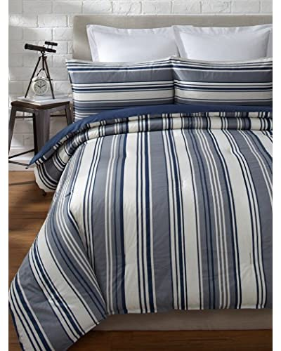 Nautica Norwalk Comforter Set