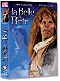 La belle et la bête - Saison 3 (dvd)
