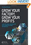 Grow Your Factory, Grow Your Profits:...