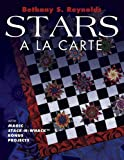 img - for Stars a la Carte book / textbook / text book