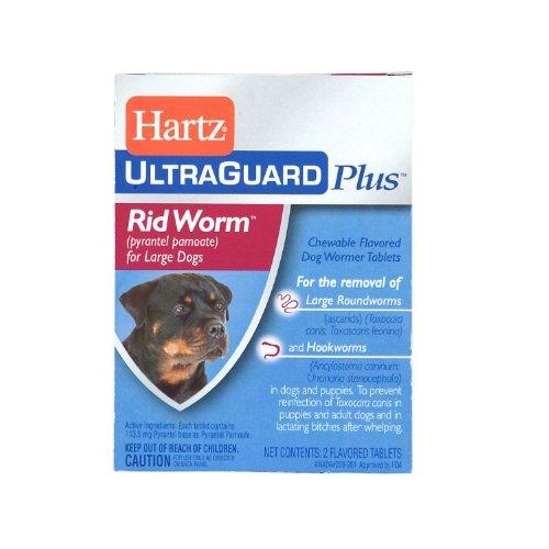 Hartz Ultraguard Plus Reviews Cats