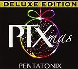 PTXmas Deluxe