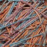 Pixy Sticks -Bulk-2lb