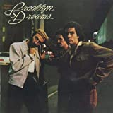 Sleepless Nights (Expanded Edition)by Brooklyn Dreams