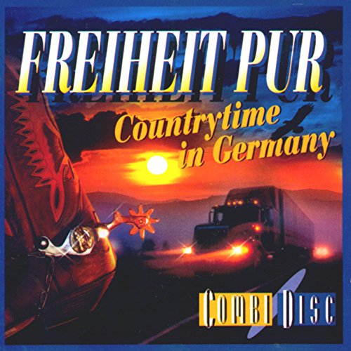 freiheit-pur-countrytime-in-germany