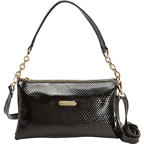 leatherbay-lazio-shoulder-bag-black