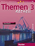 Themen Aktuell 3 Lektionen 1-10