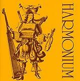 Harmonium (Vinyl)