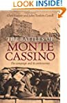 The Battles of Monte Cassino: The Cam...