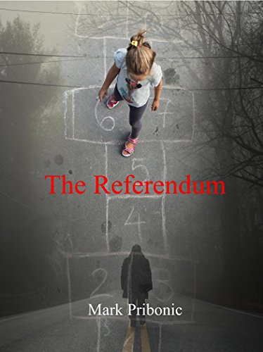 The Referendum PDF
