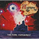 The Final Experiment (Special Edition)