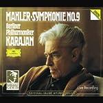 Karajan Gold Sym 9