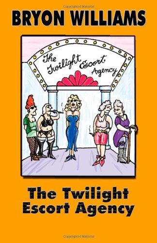 The Twilight Escort Agency