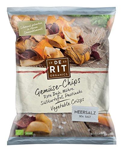 de-rit-chips-sale-marino-di-verdure-confezione-da-5-5-x-75-g
