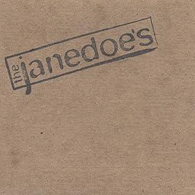 Amazon.com: You Bring the Devil: The Jane Doe's: MP3 Downloads