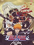 Bleach - Memories Of Nobody - The Movie (2 Dvd)