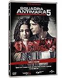 Squadra Antimafia 2 - Palermo oggi - Stagione 05 [5 DVDs] [IT Import]