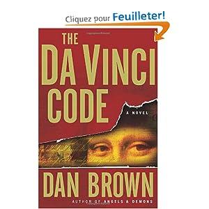 téléchargement gratuit da vinci livre de code