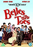 Belles on Their Toes [DVD] [1952]