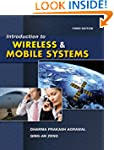 Introduction to Wireless and Mobile S...