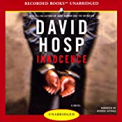 Innocence | David Hosp