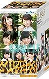 NMB48 トレーディングコレクション BOX