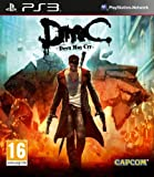 DmC - Devil May Cry [Unzensierte 16 Pegi AT-Version aus Österreich] 100% uncut (PS3)
