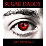 Sugar Daddy - A Dark Thriller (Kindle Edition) recently tagged
