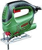 """Bosch Scie sauteuse """"Easy"""" PST 650 avec coffret et 1 lame 06033A0700"""