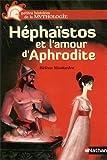 """Afficher """"Héphaïstos et l'amour d'Aphrodite"""""""