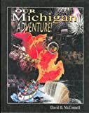 Our Michigan adventure