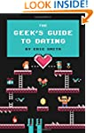 The Geek's Guide to Dating